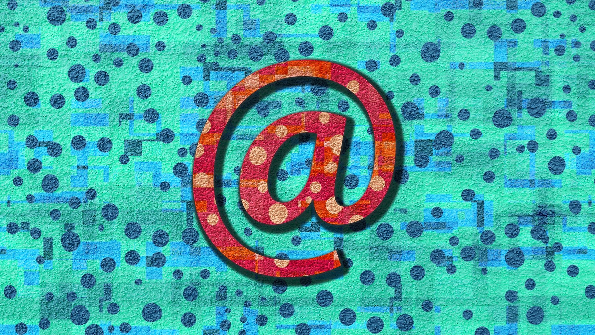 gmail phone number australia