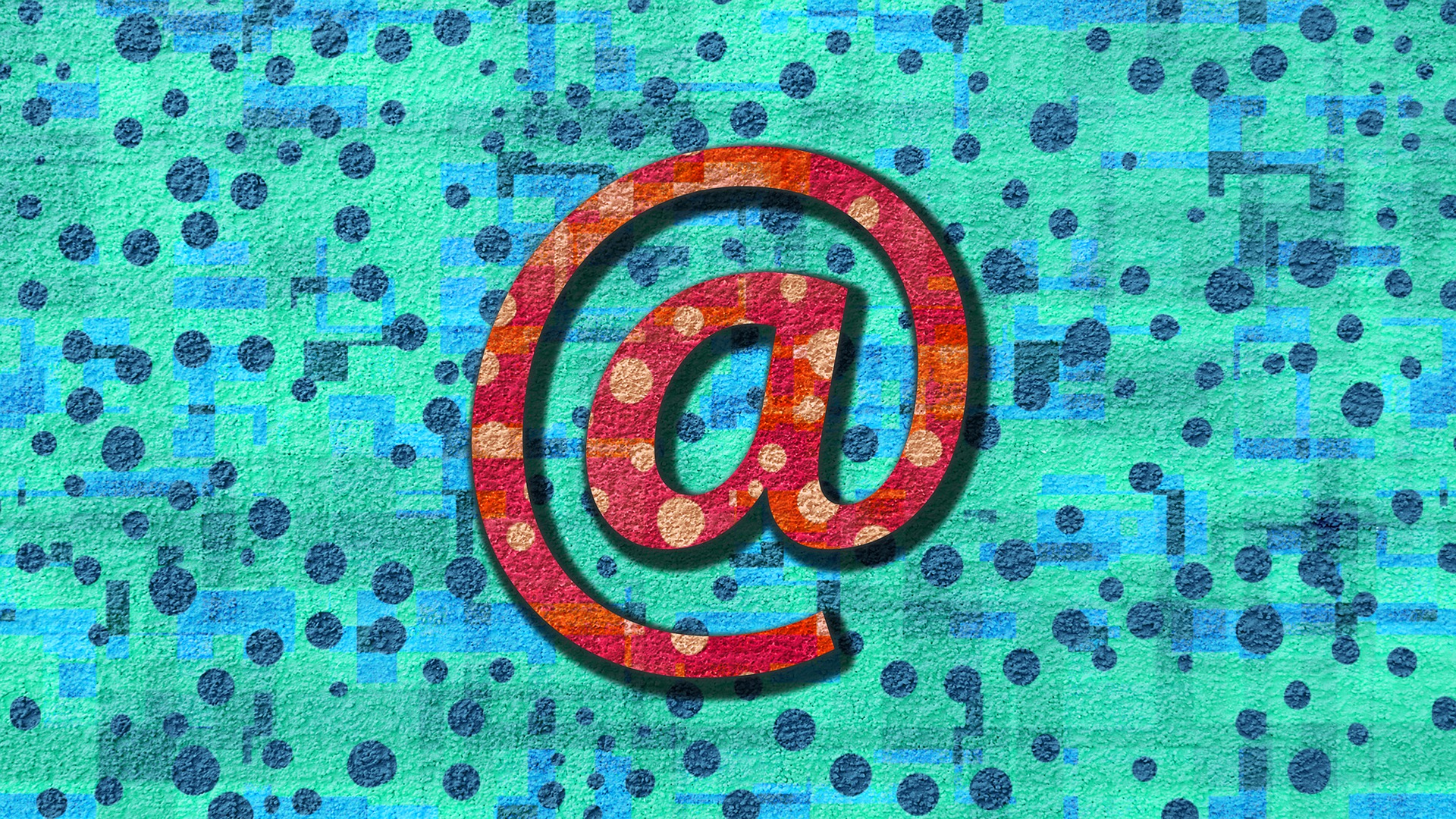 how to contact hotmail australia